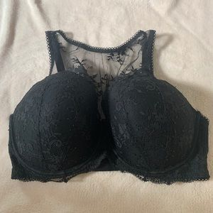 Victoria Secret Halter Bra